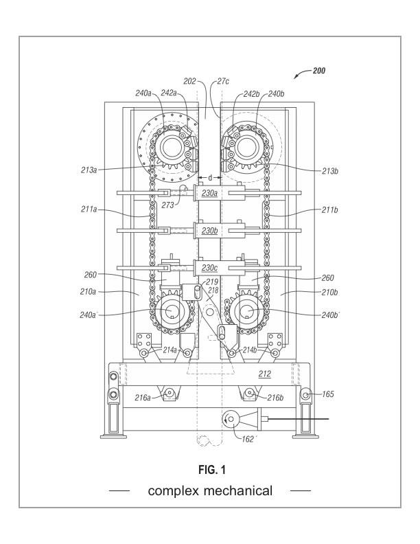 complex_mechanical_1