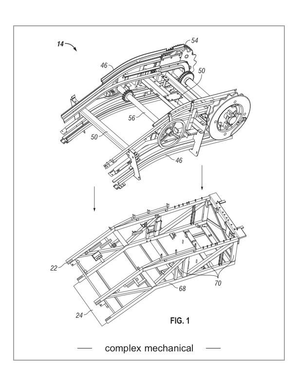complex_mechanical_2
